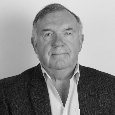 David Wortley