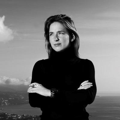 Hélène Guillaume