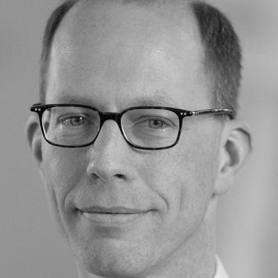 Jochen Hurlebaus
