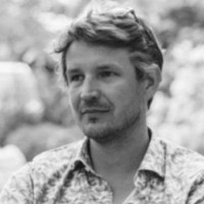 Robert Wisse