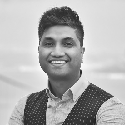 Arvind Ayyala