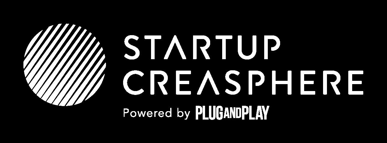 PNP Startup